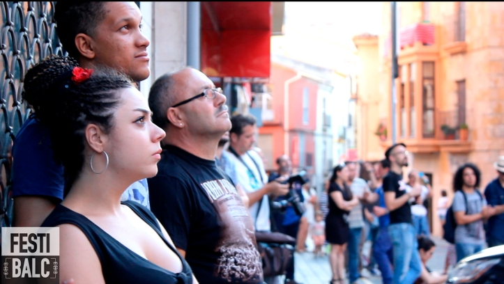 FestiBalc2015_3